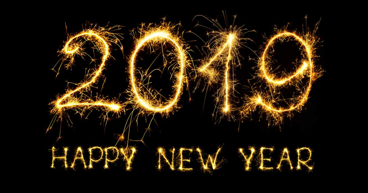 New Year's Day - Town Hall Closed | Town of Weddington